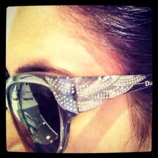 sun glasses ray ban,ray ban sunglasses wayfarer,ray bans for cheap,ray ban polarized sunglasses