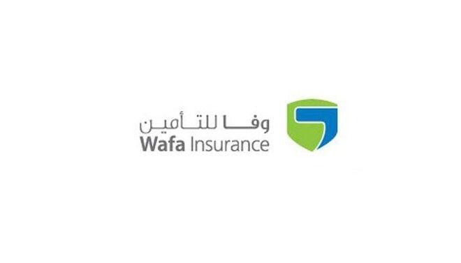 مؤسسة النقد تسمح للشركة السعودية الهندية للتأمين التعاوني بقبول مكتتبين ج دد With Images Lettering Gaming Logos Logos