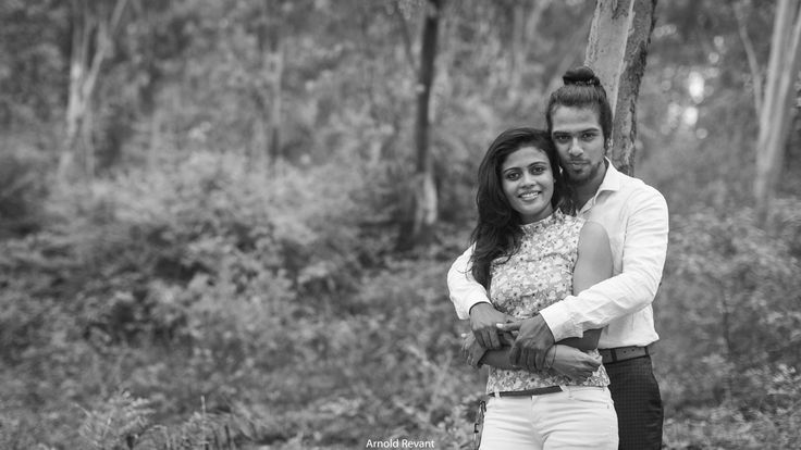 #love#romance#happiness#togetherness#blowakiss#photoshoot#lovephotography#nature#forest#woods