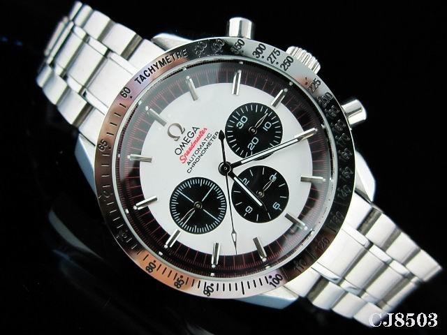 Omega orologi replica