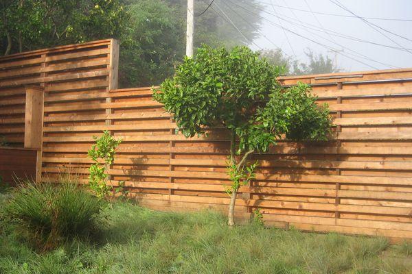 more elaborate fence front door pinterest gardens