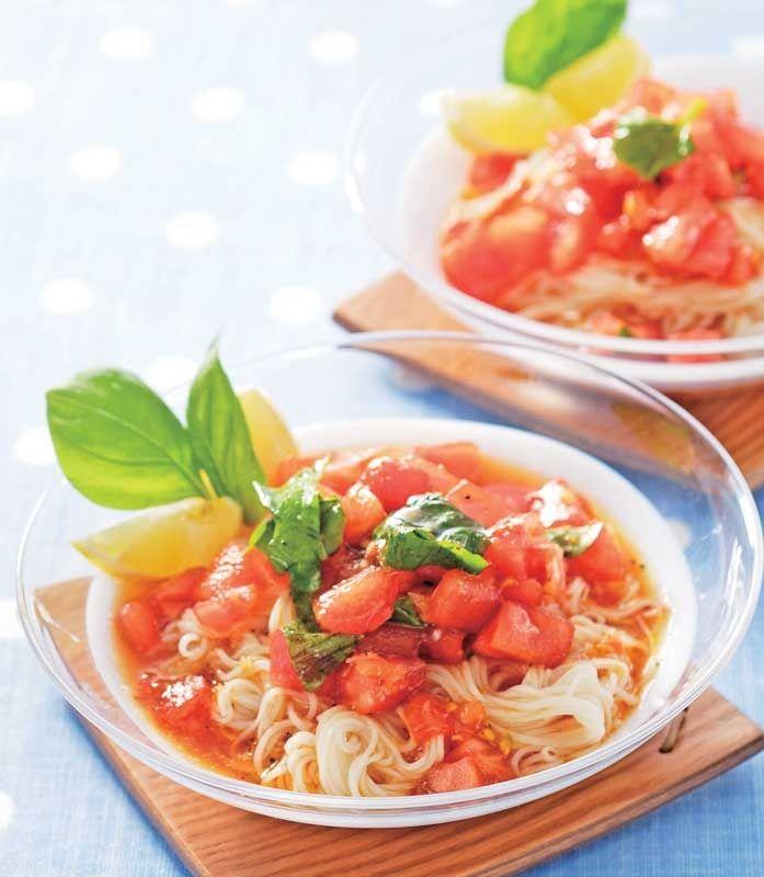 Due-tomato-somen