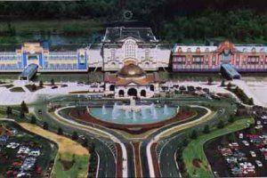 Grand casino tunica ms casinos