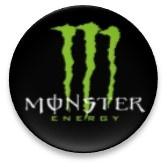 Monster Energy £1.00