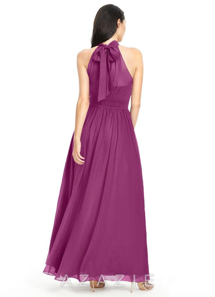 Asombroso Vestidos De Azul Marino Para La Boda Motivo - Vestido de ...