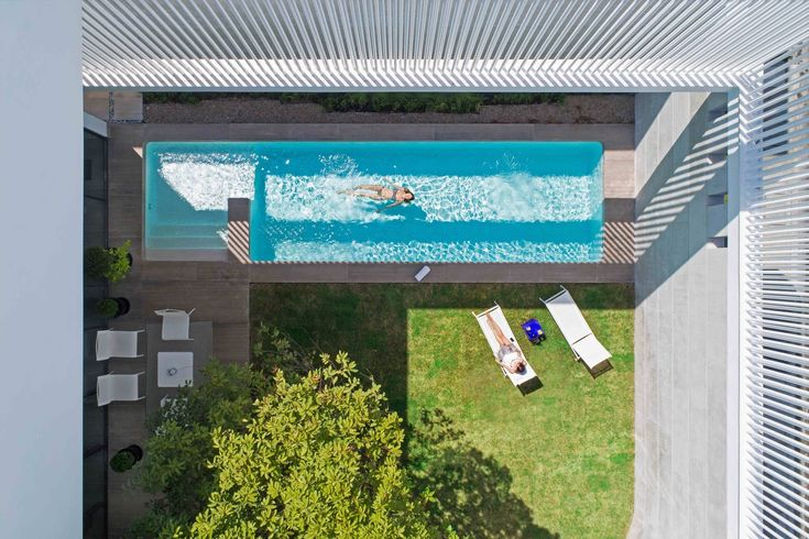 Gallery of Ithualli House / Miró Rivera Architects - 2