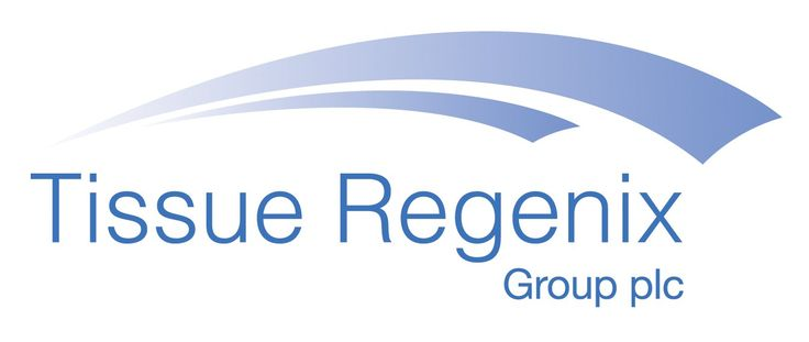 Tissue Regenix Group plc - DermaPure secures GPO agreement with Premier, Inc. - http://www.orthospinenews.com/tissue-regenix-group-plc-dermapure-secures-gpo-agreement-with-premier-inc/