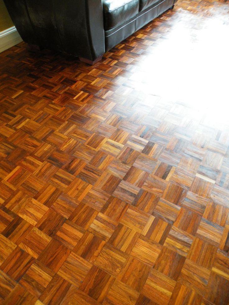 Parquet Flooring Would Love Kitchen Laundry Room Parque