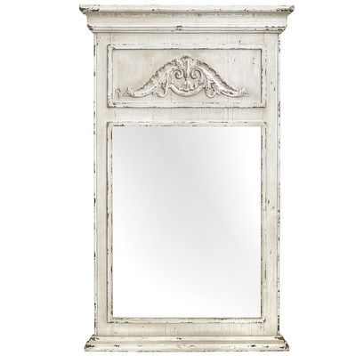 17 images about window casements and moldings on for Long narrow mirrors for sale