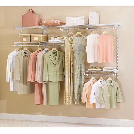 Studio Apartment Closet Solutions 13 best rack project images on pinterest | organizers, closet