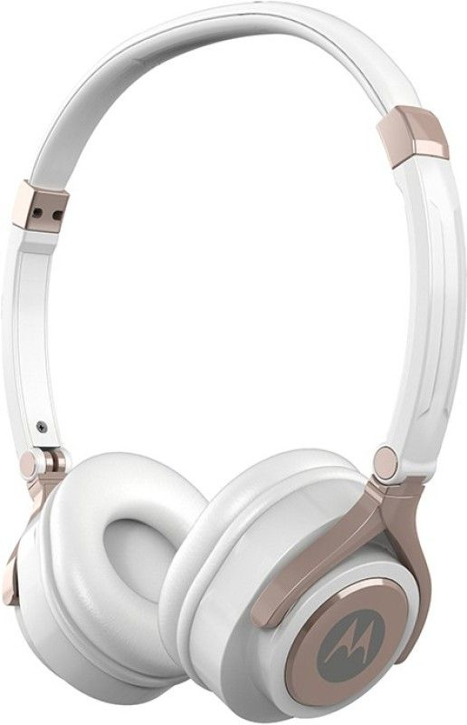 d88299d8503 Motorola Pulse 2 Wired Headset With Mic At Rs.899 From Flipkart | Loot  Deals India | Headset, Headphones, Over ear headphones