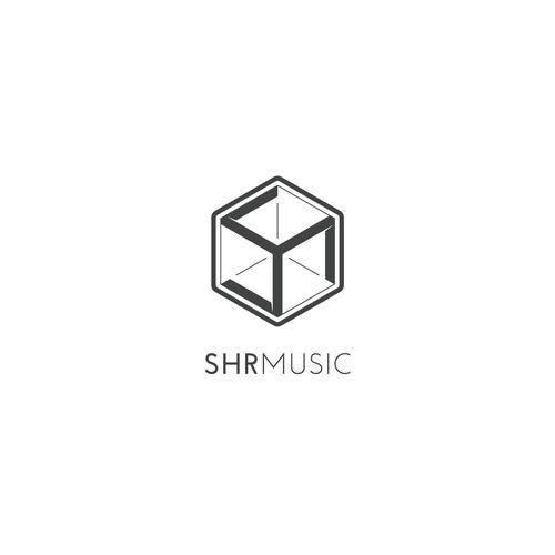 Make Me a Minimalist Music Monogram