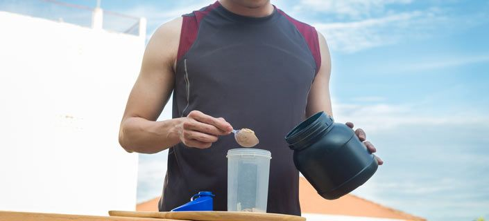 What Do You Need To Know About The Nitric Oxide Boosters #Supplements ? https://www.consumerhealthdigest.com/general-health/nitic-oxide-boosters-supplements.html