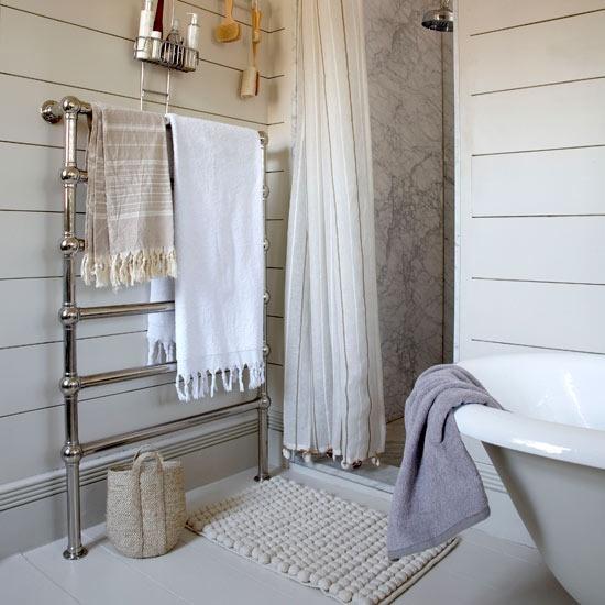 cool towel heater