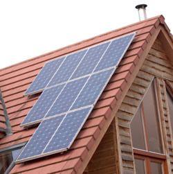 5 Eco-Friendly Home Renovations #home #ideas #homeideas