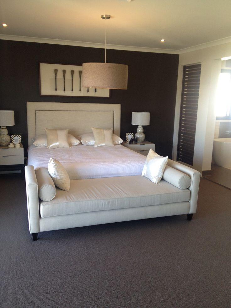 best 25 couple bedroom ideas on pinterest bedroom ideas for couples bedroom decor for couples and couple bedroom decor