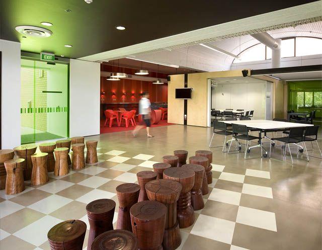 Classroom Design Australia : Best images about classroom design on pinterest