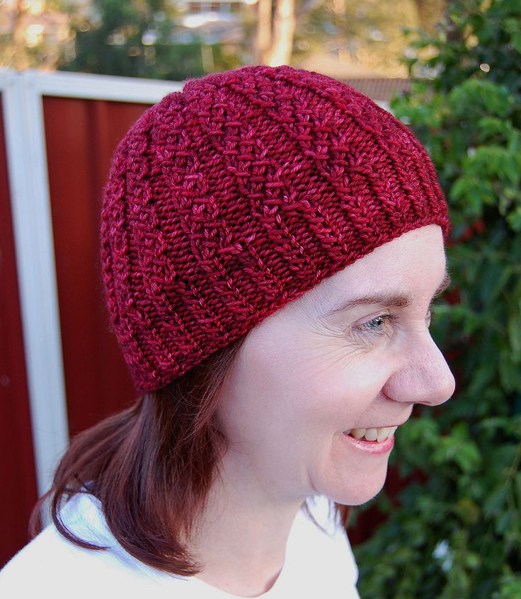 3024 Best Hats Images On Pinterest Crocheted Hats Knitted Hat And