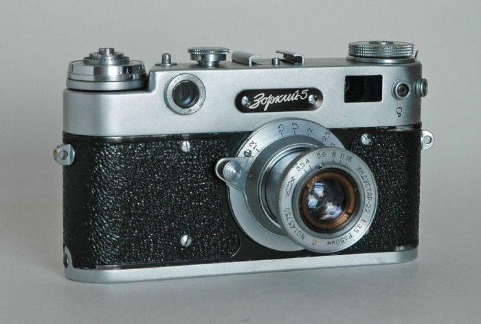 http://www.appareils-photo-occasion.com/telemetriques-24x36_2.html