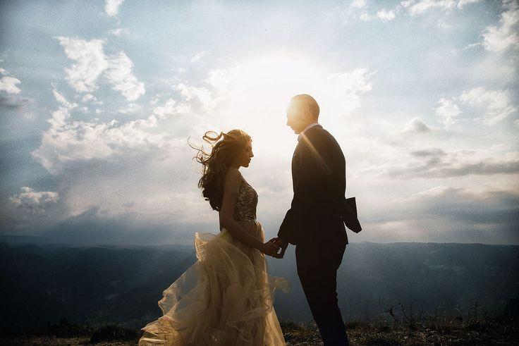 Свадебный фотограф Кемран Ширалиев (kemran). Фотография от 20.02.2017