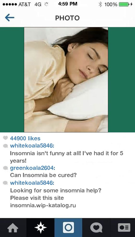 Rinsomnia Steven King 092728 - Insomnia. You have nothing to lose! Visit Site Now.