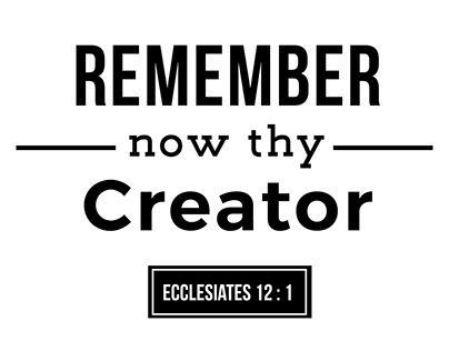 """Check out new work on my @Behance portfolio: """"Bible verse shirt design"""" http://be.net/gallery/44971895/Bible-verse-shirt-design"""