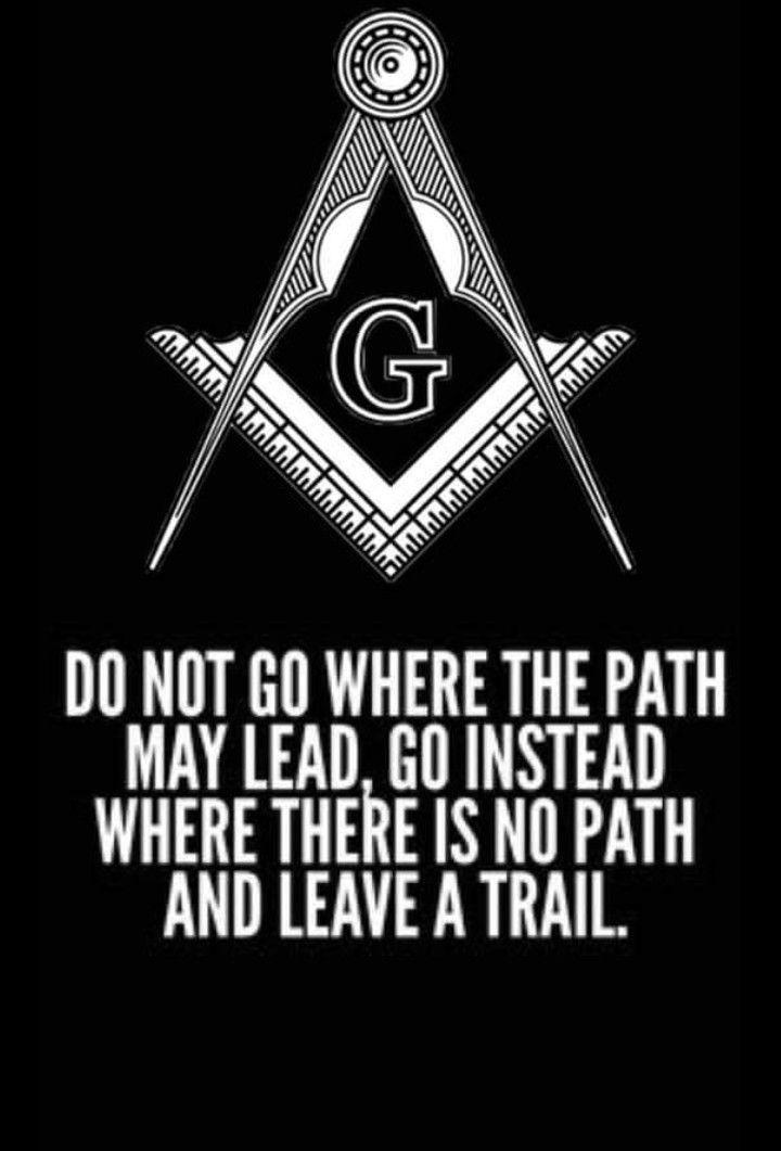 39 best Famous Masonic Quotes images on Pinterest ...