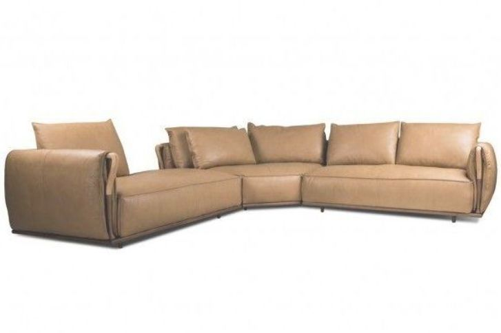Aforsima Leather Sectional Sofa Buy Premium L Shaped Sofa Online