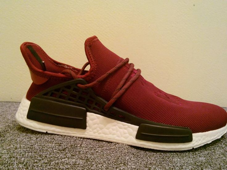 Vs Pace, Chaussures de Gymnastique Homme, Noir (Core Black/Silver Met./Solar Red), 39 1/3 EUadidas