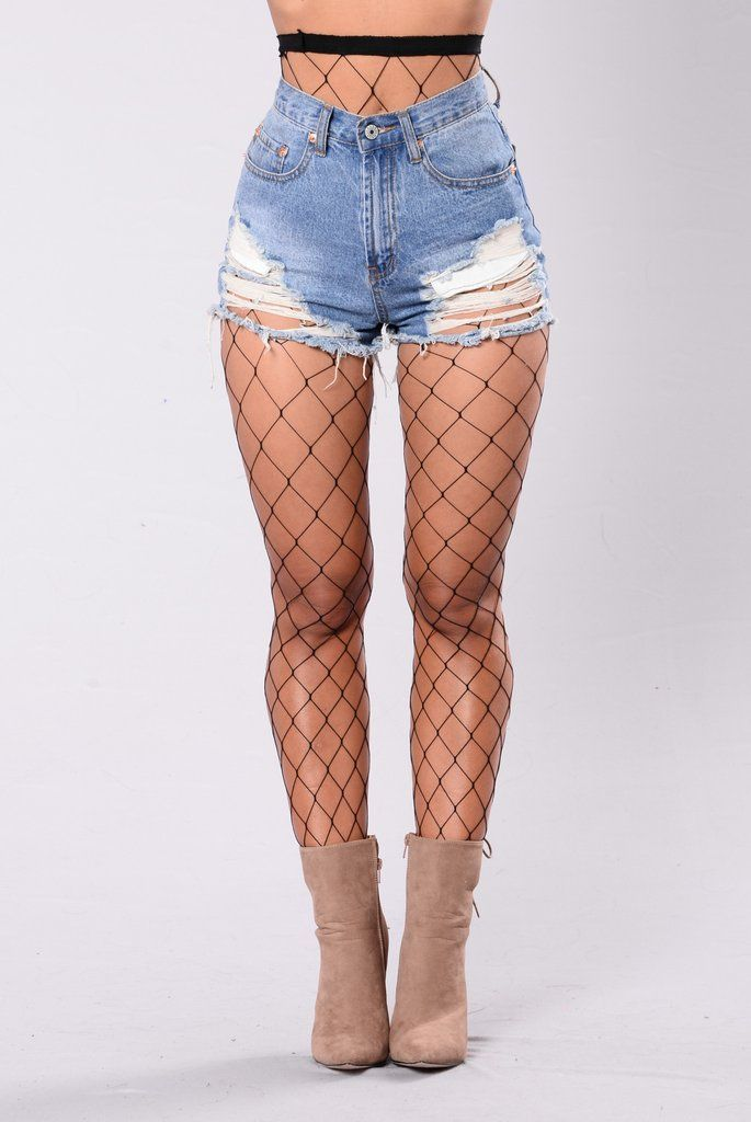 25+ best ideas about Fishnet Outfit on Pinterest | Fishnet clothing Fishnet tights and Fishnet ...
