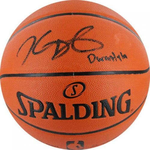 46 best ideas about Spalding NBA Outdoor Basketball on ...