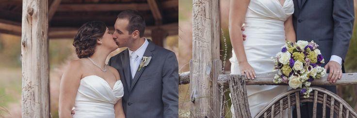 LIBERTY MOUNTAIN WEDDING | ALYSSA + SEAN | BALTIMORE WEDDING PHOTOGRAPHER  www.powellwoulfe.com