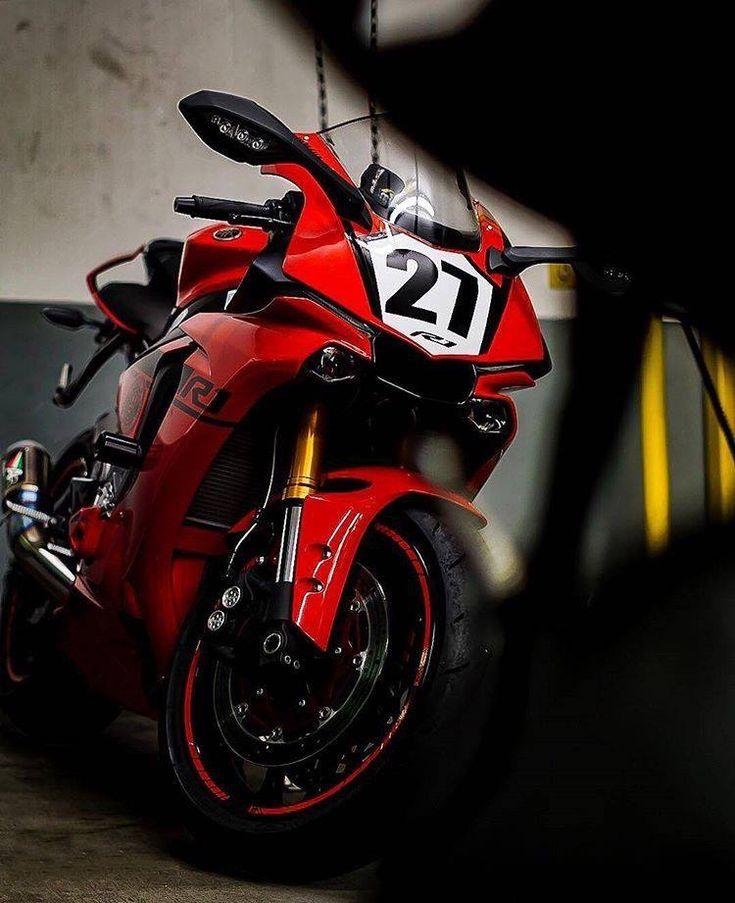 25 melhores ideias de motos esportivas no pinterest. Black Bedroom Furniture Sets. Home Design Ideas