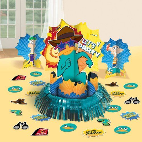 Best toys games tablecovers centerpieces images
