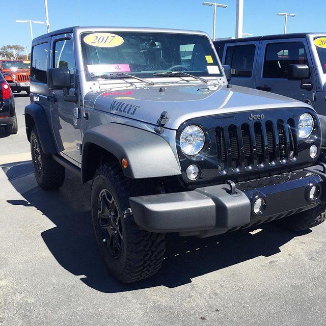 25+ Best Ideas About Jeep Wrangler Sahara On Pinterest