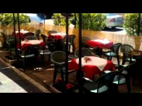 Bar in Vendita - Saronno
