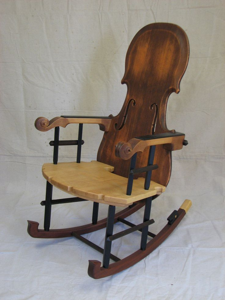 17 Best images about Rocking Chairs on Pinterest  Rocking chairs ...