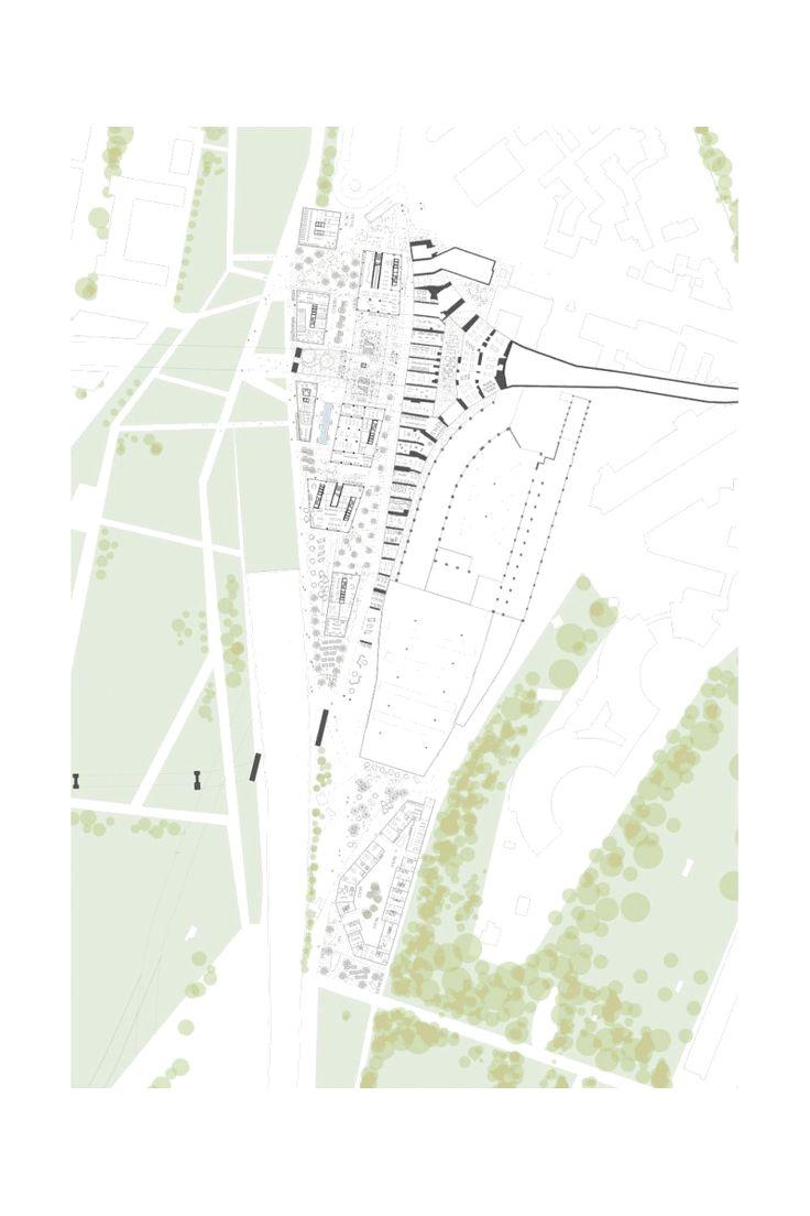 COBE . Urbane Mitte . Berlin (19)