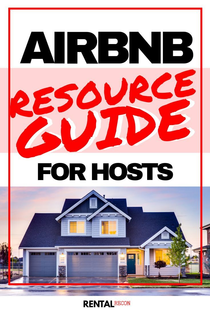 The 13 Best Tools For Airbnb Hosts Make Thousands More