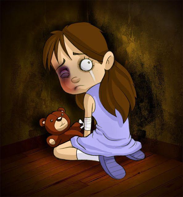EMS SOLUTIONS INTERNATIONAL: Síndrome de maltrato infantil / Guía de actuación ...