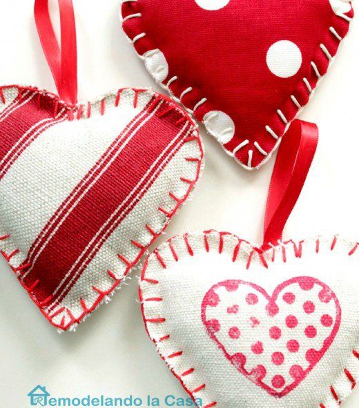 The 25+ best Valentines sayings for kids ideas on Pinterest ...