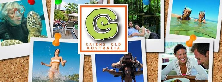 Getaway On Grafton Cairns - Family Accommodation in Cairns, North Queensland.