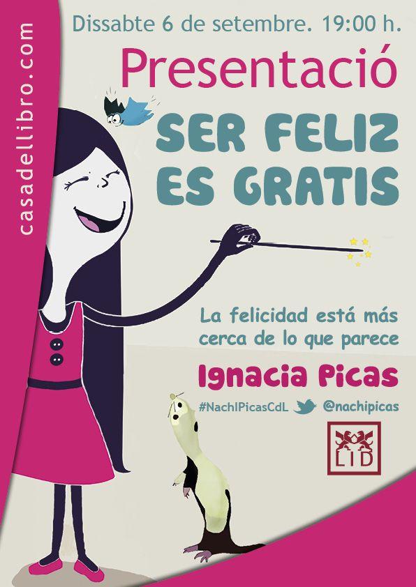 132 best blog casa del libro images on pinterest books blog and feelings - Casa del libro barcelona rambla catalunya ...