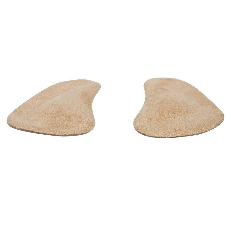 VSEN NEWBRAND Pair Kind Kind Silikon Gel Orthesen Arch Support Einlegesohle Schuheinlage Kissen Pad Unisex