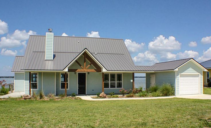 120 PENGUIN POINT, POINT BLANK, TX 77364 | Lake Livingston Real Estate and Homes for Sale