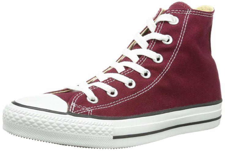 CONVERSE Designer Chucks Schuhe - ALL STAR -: Amazon.de: Schuhe & Handtaschen
