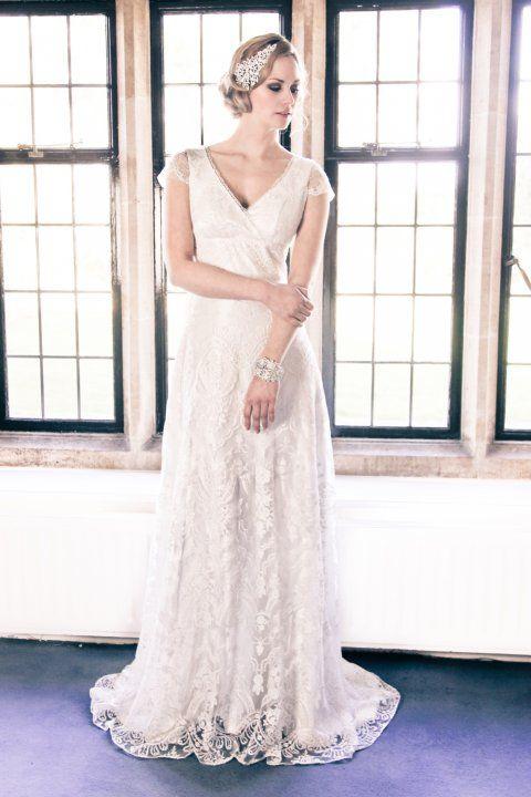 Robe Johanna Hehir-Catherine