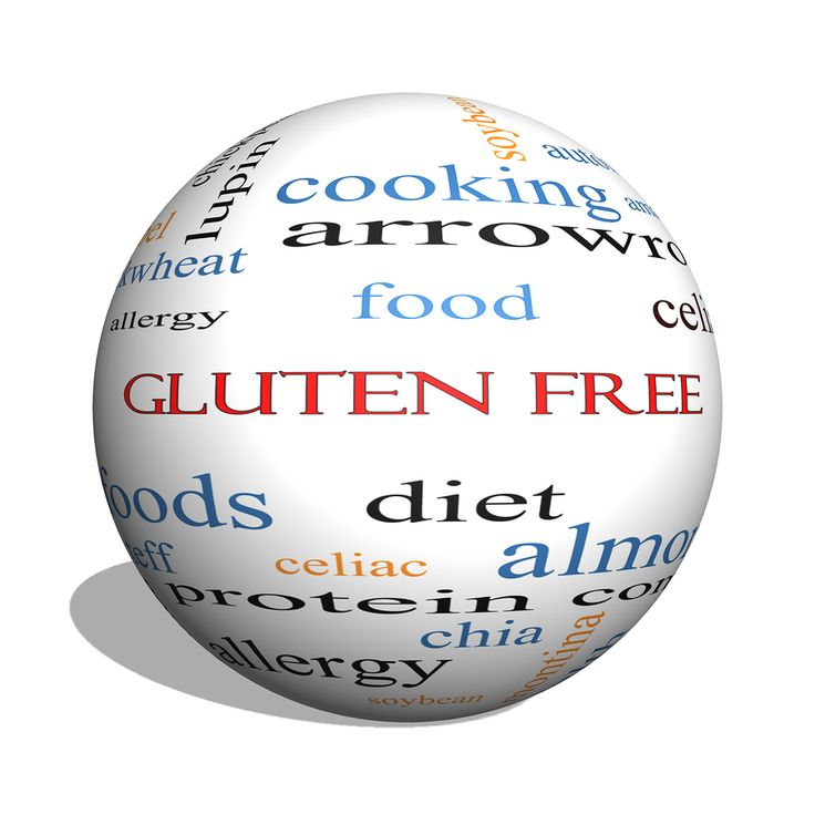 Natural Treatment for Food Allergies