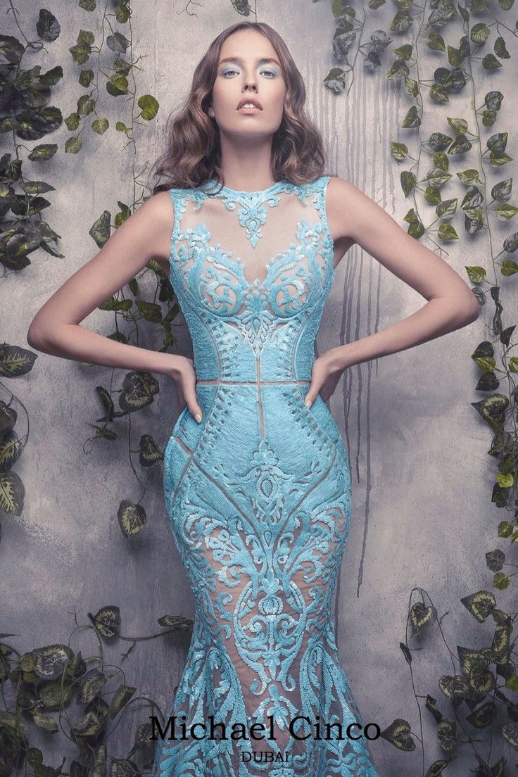 25+ best Michael Cinco gowns images on Pinterest | Wedding frocks ...