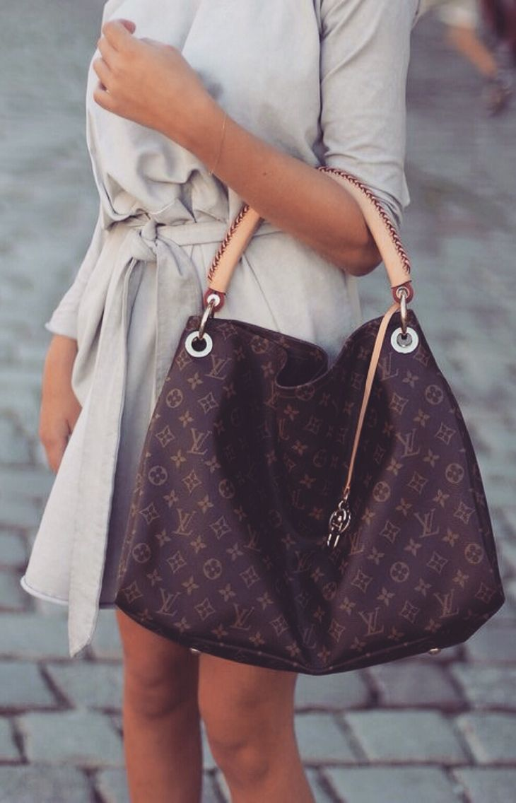 Pin by High Fashion Handbags on Louis vuitton handbags in 2018 ... 52644edb7820e